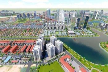 Bán đất B1.4-LK9 - 25 Thanh Hà Mường Thanh, Hà Đông. 0964139666