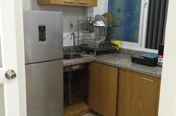 Cần chuyển nhượng nhà đang cho thuê 60tr/tháng, giá tốt nhất khu vực - Lâm Phong: 0707227818
