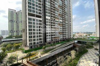 Tin thật 100%- Căn hộ Feliz En Vista từ 1 - 2- 3- 4PN - penthouse, giá rẻ bán nhanh. LH 0911937898