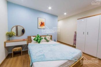 Chuyên cho thuê căn hộ tòa Việt Đức từ 2 đến 3 PN, đủ đồ và cơ bản giá từ 9 triệu/th. LH 0948999125