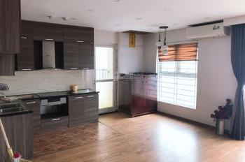Chính chủ tôi bán căn 912 tháp B chung cư Berriver 390 Nguyễn Văn Cừ, 2,8tỷ bao phí LH 0969732857