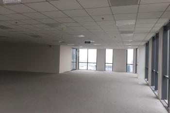 Cho thuê văn phòng tại tòa nhà IDMC Mỹ Đình, linh hoạt diện tích, giá rẻ, 87m, 124m, 300m, 500m2