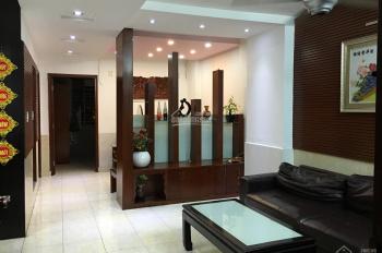 An bán CC Cửu Long, ngay khu giếng trời 82m2 2PN NTCC nhà đẹp giá 2.75 tỷ gọi trực tiếp 0903204703!