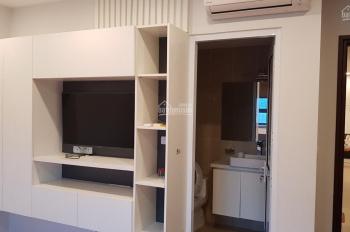 Chính chủ cho thuê căn hộ CC 43 Phạm Văn Đồng 2PN, 75m2 full nội thất giá 5tr/th. LH: 0968385011