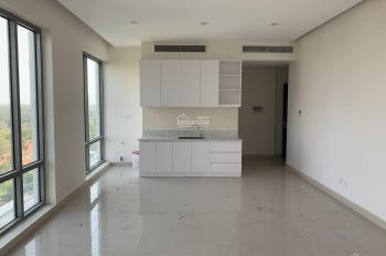 Chính chủ cho thuê căn hộ officeTel giá rẻ nhất thị trường. LH Mr Lương 0913605887