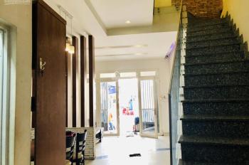 Bán nhà hẻm đường Tân Thành, Phường Hòa Thạnh, Quận Tân Phú, giá 5.85 tỷ