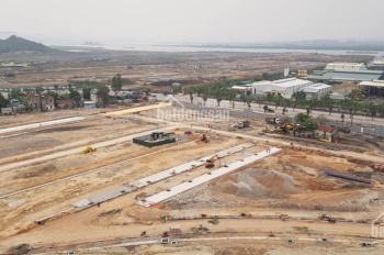 RUBY-CITY Hạ Long điến đế cho các nhà đầu tư