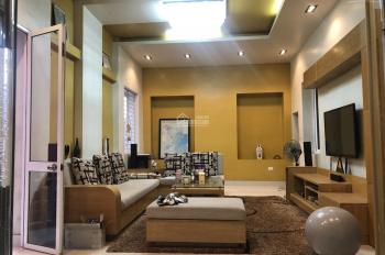 Bán gấp ~ 900 m2 đất tại Văn Cao, Hải An, Hải Phòng