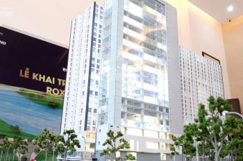 Cần bán căn hộ Roxana Plaza cam kết rẻ nhất dự án, nếu không đền gấp 3 lần