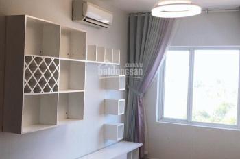 Bán chung cư cao cấp Anh Tuấn lốc B Huỳnh Tấn Phát thị trấn Nhà Bè. DT 68m2 giá chỉ 1 tỷ 150 tr