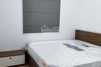 Cho thuê căn hộ 2 PN Hope Residence Phúc Đồng Long Biên full đồ. LH: 0983957300