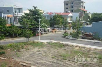Bán đất trong khu dân cư Hai Thành mở rộng, liền kề Tên Lửa Bình Tân, MT đường Trần Văn Giàu