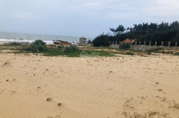 Bán đất 7100m2 thổ cư mặt tiền 719 biển Kê Gà