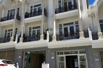 Cần bán nhà khu nghỉ dưỡng Golden Hill, P3, Đà Lạt. Giá chỉ 5 tỷ 9, khu đô thị văn minh, hiện đại