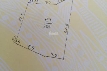 Tôi cần bán gấp 70m2 nhà đất ở thôn Vĩnh Trung, Xã Đại Áng, Thanh Trì, Hà Nội