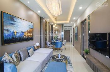 Bán căn hộ Q7 Boulevard kề Phú Mỹ Hưng giá 2.8tỷ chiết khấu ngay 600tr cuối năm nhận nhà 0968687800