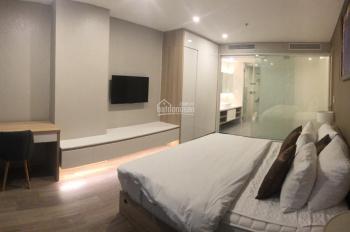 Chính chủ bán gấp căn hộ F.home - Giá 2.55 tỷ