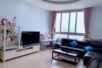Bán căn hộ CT5 Hyundai Hillstate 102m2 giá 2,55 tỷ (bao hết mọi phí), 0983486706
