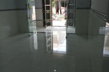 Bán nhà đẹp Văn Thánh 3, Phan Thiết