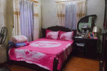 Bán nhà ở đường Đà Nẵng, phường Lạc Viên, Ngô Quyền