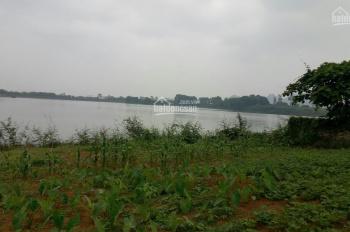 Cần bán lô đất đẹp nhất tại Liên Sơn, Lương Sơn, Hòa Bình. Diện tích 1160m2 trong đó 100m2 đất ở