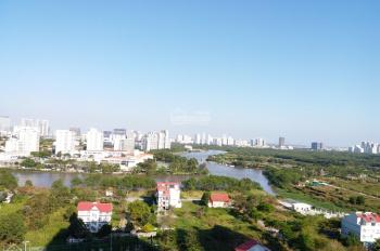 Cho thuê Saigon South, 2PN, 2WC, mùa dịch giá rẻ 12tr/tháng full nội thât. LH 093 280 9529 Mr.Duy