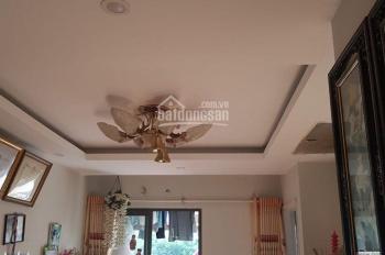 Chính chủ cần bán căn hộ 2PN 2WC tại tòa CT3 HUD3 Linh Đàm giá chỉ 1.65 tỷ sổ đỏ chính chủ