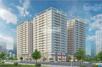 Sở hữu căn hộ LK Phú Mỹ Hưng của Hưng Thịnh chỉ 2.850 tỷ/69m2 nội thất cao cấp. LH 0938.095177