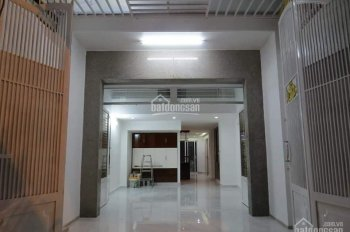 Bán gấp mặt tiền 5 tầng Nguyễn Thượng Hiền, Bình Thạnh, 80m2, 14 tỷ thương lượng tốt