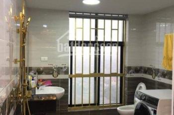 Chính chủ cần thanh lý gấp căn hộ chung cư 17T11 - full nội thất