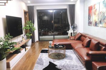 0911736154 em chuyên cho thuê CC Rivera Park căn 2PN, 3PN full nhà đẹp giá siêu rẻ 12.5 tr/tháng