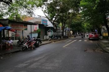 Mặt tiền kinh doanh nội thành Huế, đường Nguyễn Trãi