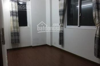 Cho thuê căn hộ VĂN PHÒNG -Chung cư INDOCHINA :75m2-2PN-NTCB Gía 15tr/th LH: 0931827928