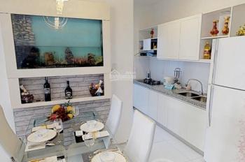 Roxana Plaza căn hộ cửa ngõ giữa Hồ Chí Minh và Bình Dương chỉ 1,3 tỷ. TT 600tr cuối năm nhận nhà