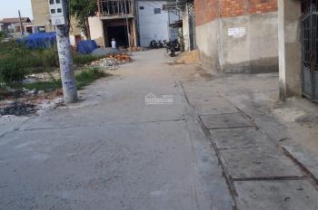Cần bán lô đất khu dân cư Lộc Phát đường ô tô 5 m Vĩnh Hoà, Nha Trang LH 0911383040