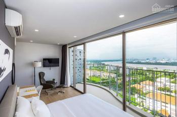 Còn ít suất 3pn - Penthouse mua trực tiếp CĐT, chiết khấu 8-15%, TT 50% nhận nhà. LH 0901840059