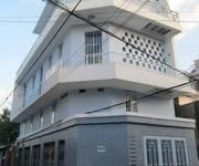 Phòng trọ đường 14, phường Phước Bình, Quận 9