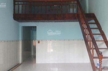 Tôi bán nhà mặt tiền Sơn Trà - Đà Nẵng - Gần cầu sông Hàn, giá 2.39 tỷ