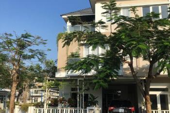 Chính chủ bán nhà phố Merita Khang Điền, đã có sổ hồng riêng, ngân hàng hỗ trợ 70%, gọi 0982667473