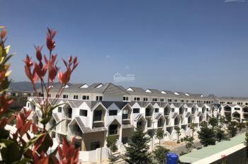 Cần bán gấp căn C Shophouse Đông Nam giá 3.8  tỷ KĐT Barya Citi đã hoàn thiện, LH 0932 804 617