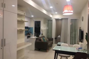 Phòng kinh doanh cho thuê căn hộ 1PN, 2PN, 3PN Lexington giá rẻ 10tr/tháng. LH 0901803151