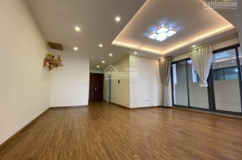 Bán căn hộ 88m2 CT2 The Pride, 2PN, nhà mới sạch đẹp, giá 1.69 tỷ bao phí sang tên