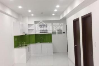Cho thuê căn hộ 2PN 72 m vuông  Saigon South Residences - Phú Mỹ Hưng