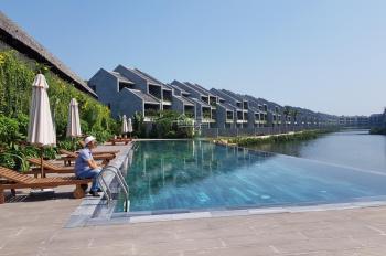 Bán biệt thự Casamia Hội An, nhà 3 tầng, giá cực tốt 7,5 tỷ