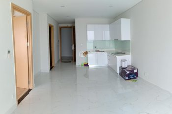 Bán căn hộ An Gia Riverside 2,45 tỷ, 69 m2, view trực diện sông. LH 0909 401 289 Tài