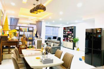 Căn hộ giá siêu rẻ, bán căn 3PN+ 2WC Richstar, full nội thất xịn sò, giá: 3.4 tỷ (Bớt lộc)