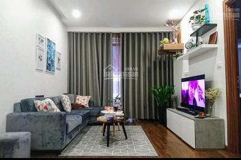 CHo thuê căn hộ G2109 chung cư Five Star Garden Kim Giang, full đồ chỉ việc vào ở