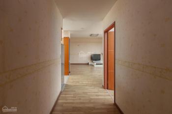 Căn hộ VStar giá rẻ nhà cực đẹp 118m2, 3 phòng ngủ, 2 WC, 2 giường, sổ hồng cầm tay