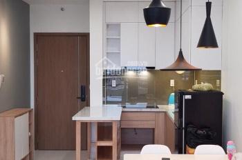 Giá siêu hạt dẻ, bán gấp căn hộ 2PN+2WC Richstar - Q.Tân Phú, full nội thất, DT: 65m2, giá: 2.8 tỷ