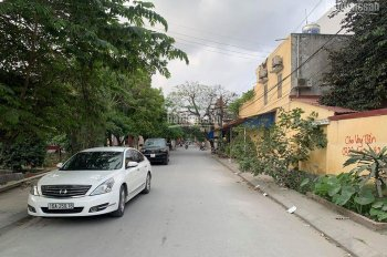 Cần bán đất mặt đường Đồng Lập - Đồng Hòa - Kiến An, Hải Phòng - Giá: 19,5 tr/m2